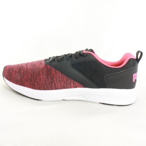 CLEARANCE PUMA NRGY Paradise Unisex Running Shoes 1d87388cf